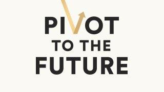 radian6.com - Pivot to the Future | Wise Pivot | Accenture