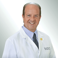 Thomas Kelley, MD