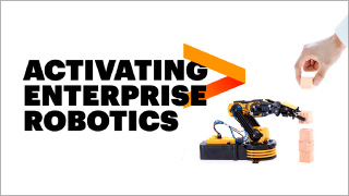 accenture.com - Innovation in the Era of Enterprise Robotic Automation | Accenture