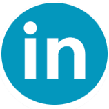 Connect with Ira Entis on LinkedIn. This opens a new window.