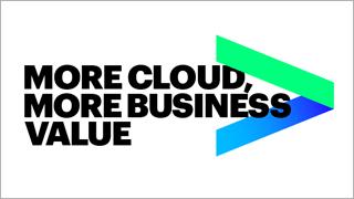 Cloud Migration Strategy & Services | Accenture