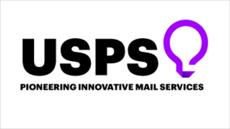 Pioneering innovative mail services for the US Postal Service
