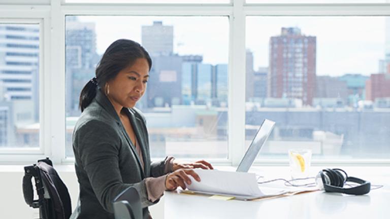 Operations Careers & Job Opportunities   Accenture