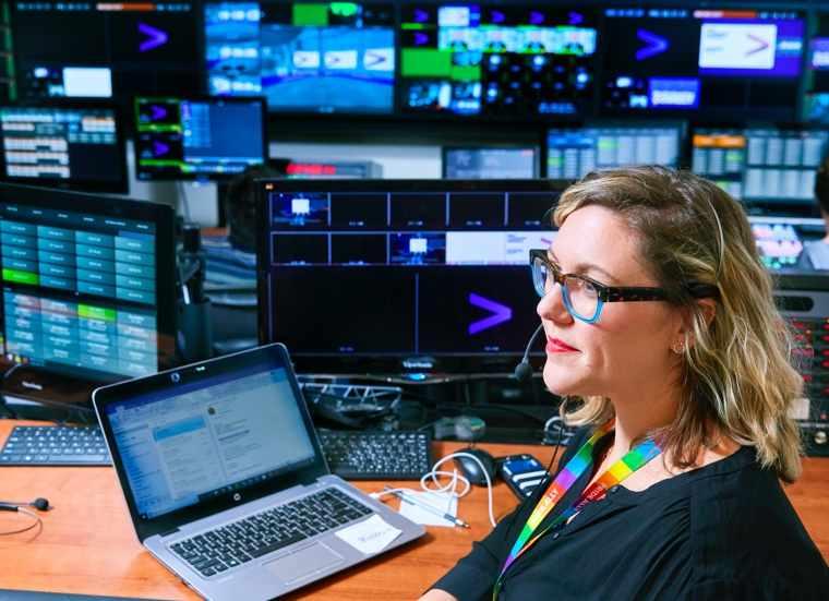 Cybersecurity Careers   Accenture