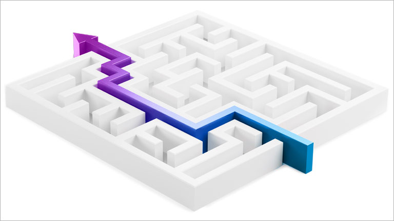 Asset Management | Accenture