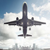 How airlines can fast-track sustainable value