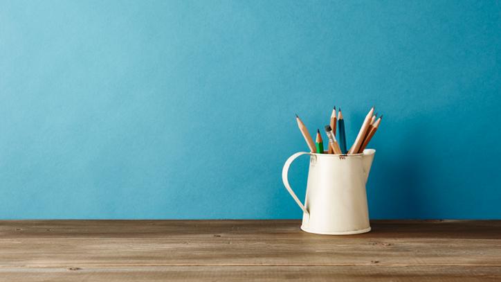 Creative Marketing Services | Accenture