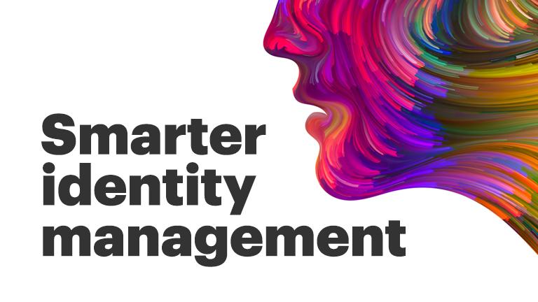 Digital Identity   Accenture