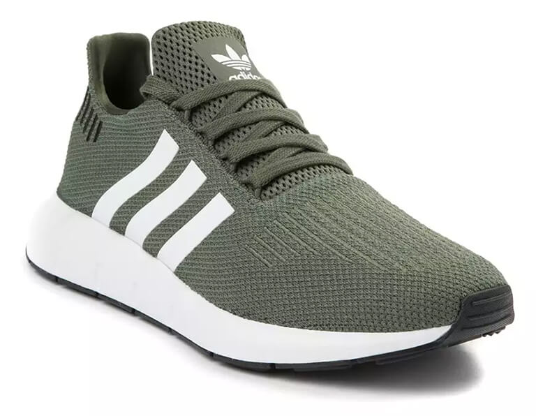 free shipping 5f8ac 73294 Data-driven approach scores big with Adidas