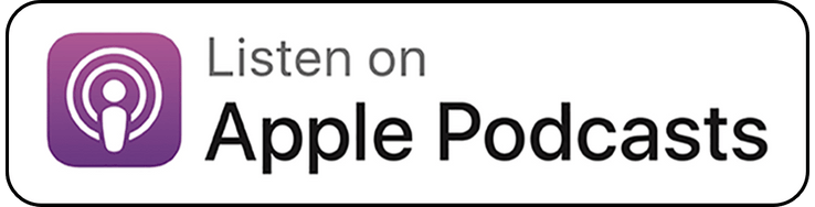 Listen to On the Platform on Apple Podcast. This opens a new window.