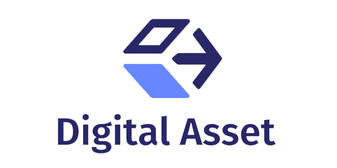 Digital Asset Blockchain