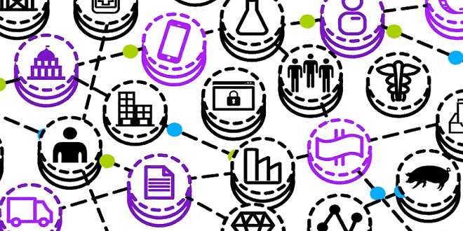 Blockchain Consulting Services & Solutions | Accenture