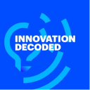 Innovation Decoded Podcasts - image