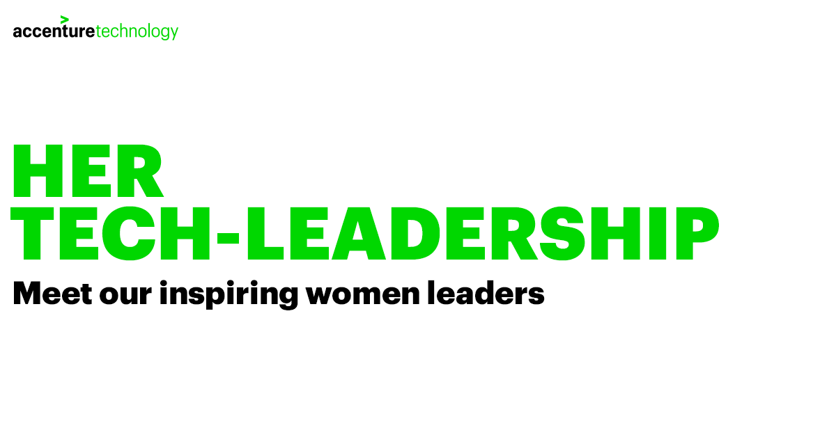 Her-Tech Leadership