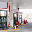3 ways to reinvent the fuel station experience