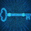 Unlock data's value to drive better outcomes