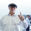 Extended reality: Immersive learning for the future workforce