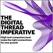 The Digital Thread imperative