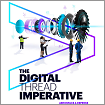 Digital Thread imperative in A&D