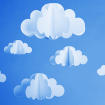 Multi-cloud is the new cloud reality