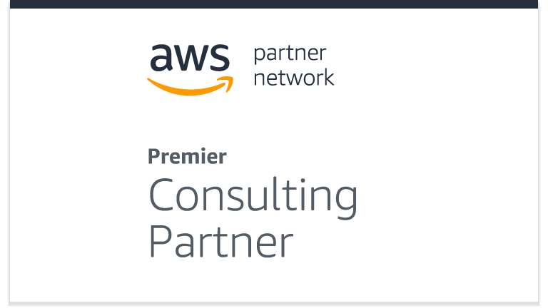 AWS Business Group | Accenture