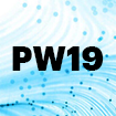 Accenture at PegaWorld 2019