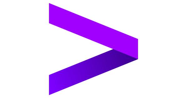 Federal - Entry Level ServiceNow Developer Analyst