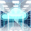 Achieve cloud business value with emerging tech
