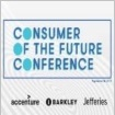The consumer of the future report