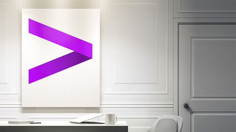 Creating the Best Customer Experiences | Accenture