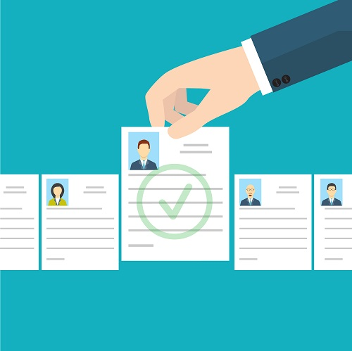Make Your Resume About Value, Not Just Experience