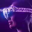A responsible future for immersive technologies
