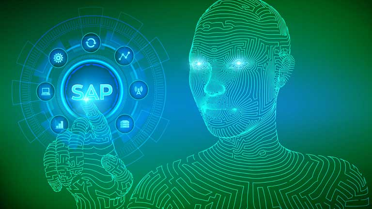 Getting ready for the new with SAP S/4HANA®