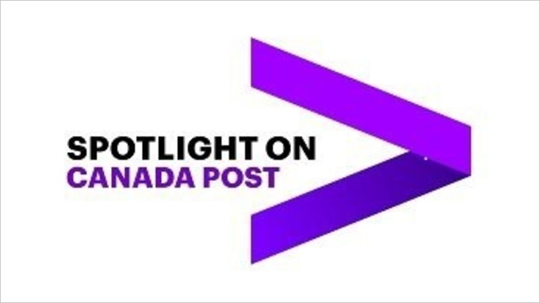 Spotlight on Canada Post