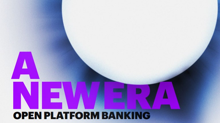 Choose your model for open platform banking