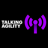 Talking agility