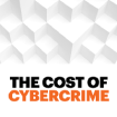What will cybercrime cost your financial firm?