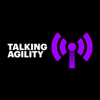 Talking Agility Podcast