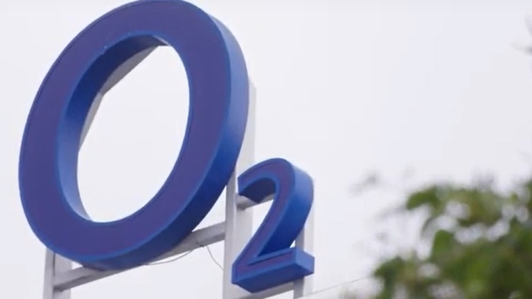 O2 and Accenture deliver Smart metering