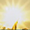 Digital agriculture: Improving profitability