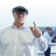 Immersive learning for the future workforce