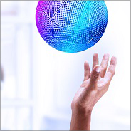 Accenture Digital Health Technology Vision 2019