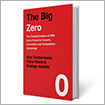 Book: The Big Zero