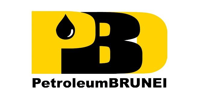 Petroleum BRUNEI