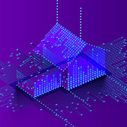 Achieving the true digital mortgage