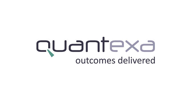 quantexa: outcomes delivered