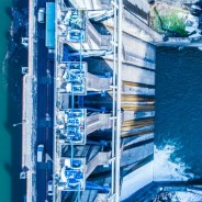 Transforming for hydro's digital future