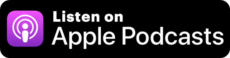 Listen to Competitive Agility on Apple Podcast. This opens a new window.