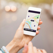 Customer loyalty amidst ride-hailing hypergrowth