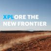 XPL: Explore the new frontier